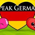 مركز الفعل في الجملة الالمانية