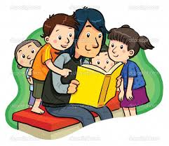 تعلم اللغة الالمانية learn german - محادثة عن القراءة والكتابة learn german 2 تعلم اللغة الالمانية