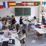 """النصيحة 8 """" إجبارية التعليم """" – 100 نصيحة للقادمين إلى المانيا"""
