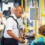 """النصيحة 6 """" المواصلات في المانيا """" – 100 نصيحة للقادمين إلى المانيا"""