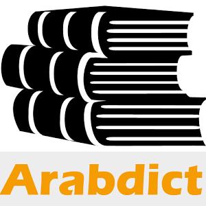 arabdict