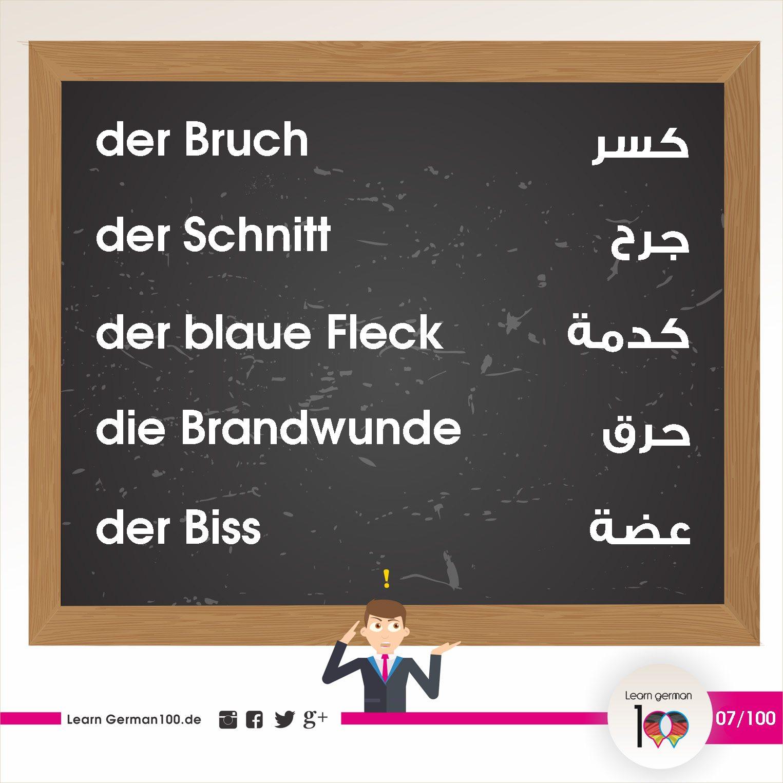 English quts.cdr