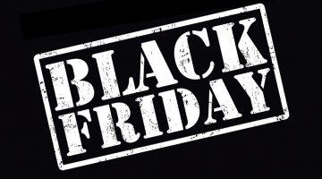 ما هي الجمعة السوداء؟ ومتى يحين موعدها هذا العام؟