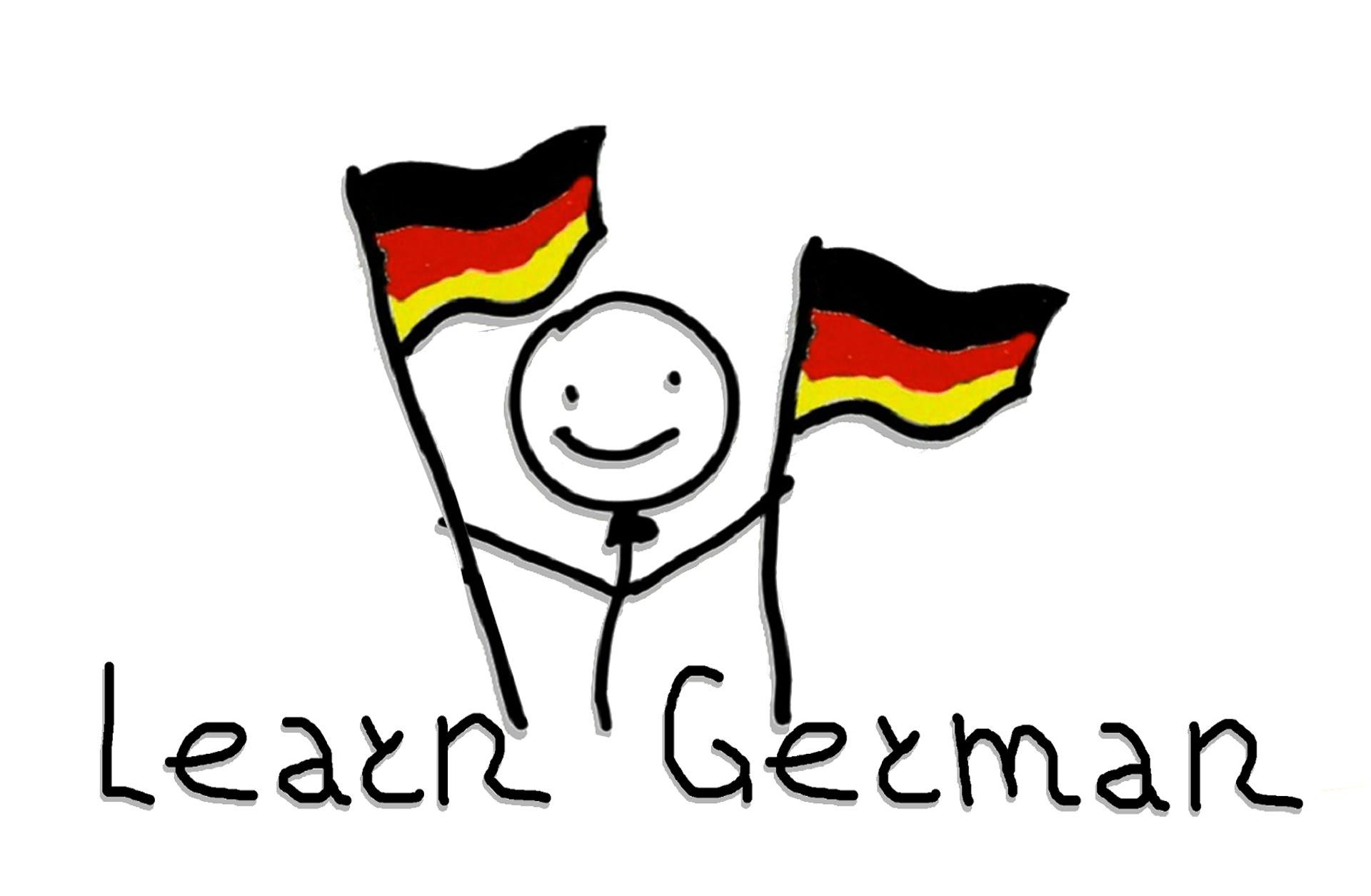 ابحث عن أكبر سبب يدفعك لتعلّم الألمانية