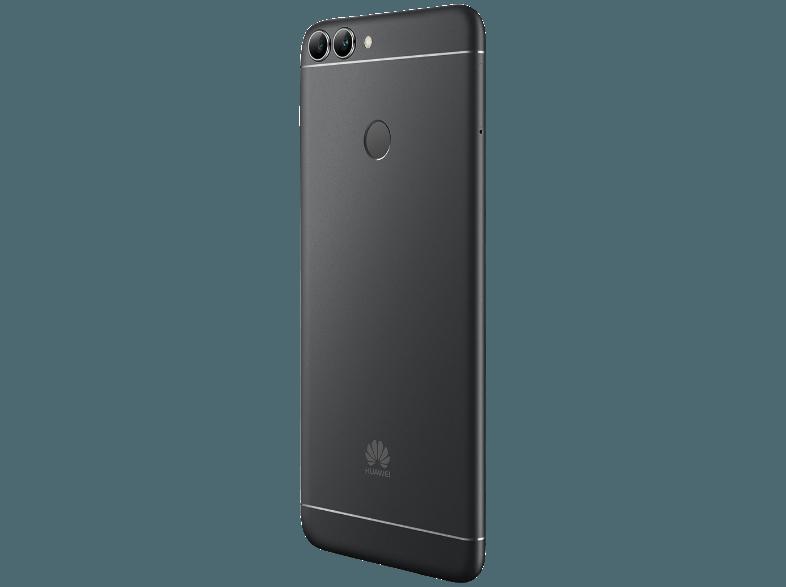 HUAWEI-P-smart-32-GB-Schwarz-Dual-SIM (1)