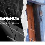 اشتري جوال بقسط شهري 20 يورو مع خط adidas 2 تعلم اللغة الالمانية