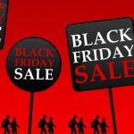 30 مفردة هامة ستحتاجها في الجمعة السوداء black friday sale 2 تعلم اللغة الالمانية