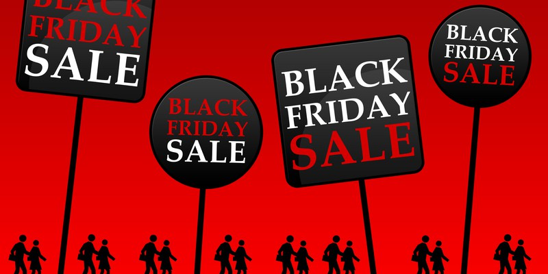 اشتري جوال بقسط شهري 20 يورو مع خط black friday sale 8 تعلم اللغة الالمانية