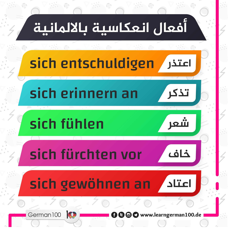 كتاب اهم 500 كلمة المانية pdf