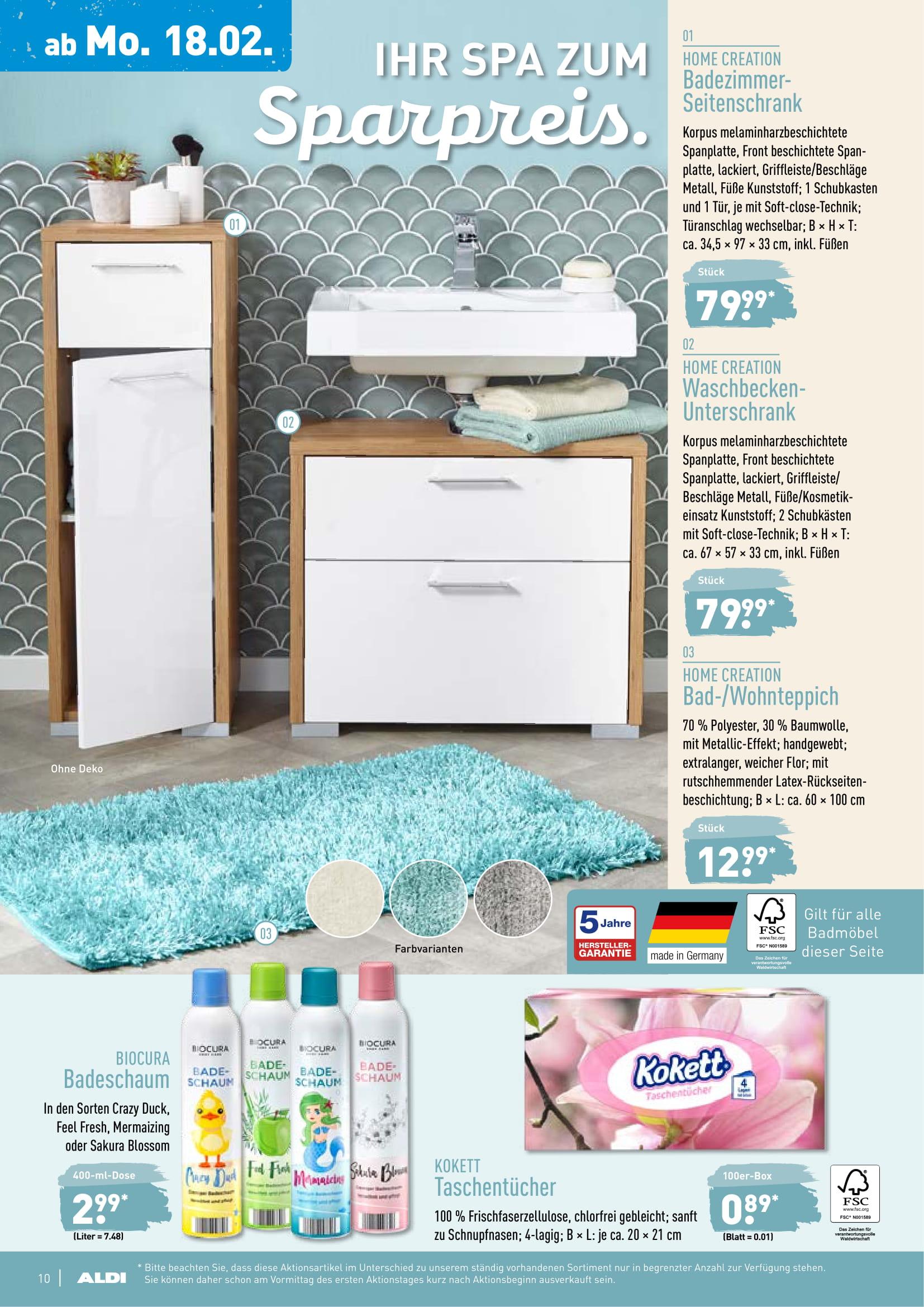 aldi nord. Black Bedroom Furniture Sets. Home Design Ideas