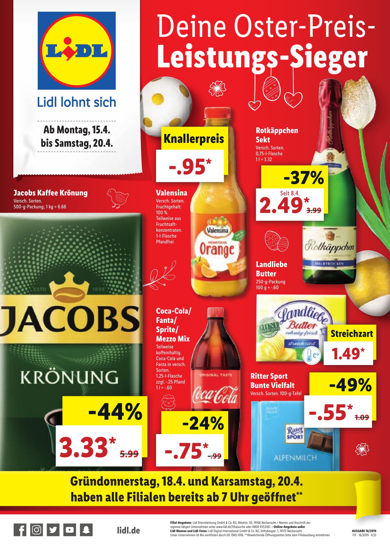 Wochenprospekt-Unsere-Angebote-der-Woche-02-01