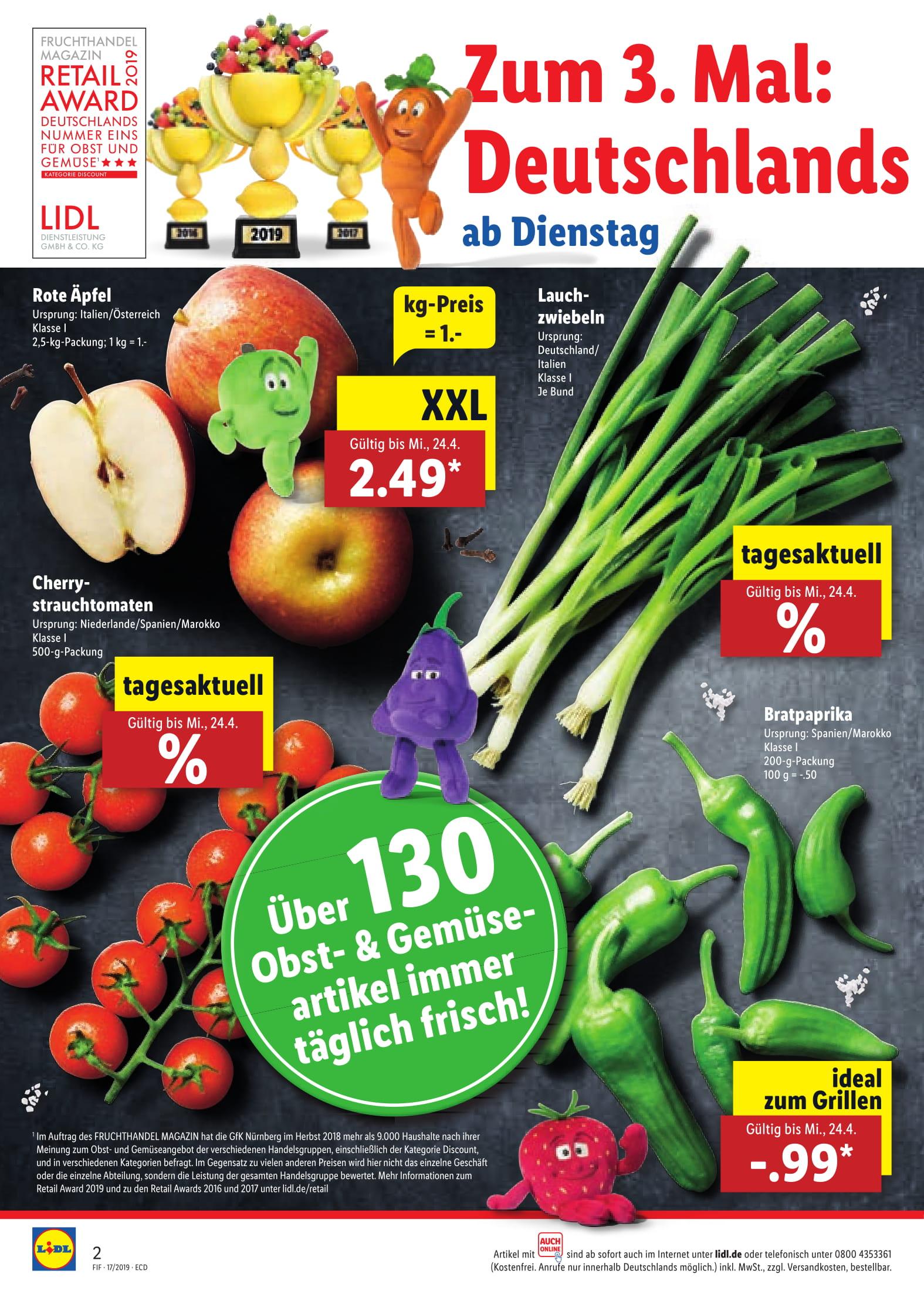 Wochenprospekt-Unsere-Angebote-der-Woche-02-02