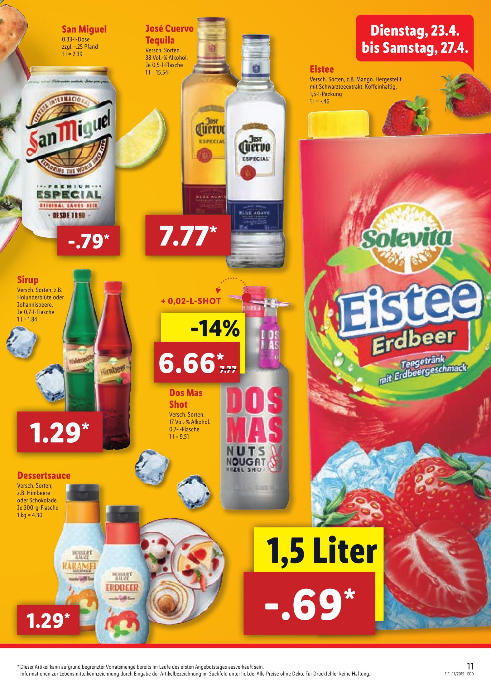 Wochenprospekt-Unsere-Angebote-der-Woche-02-11