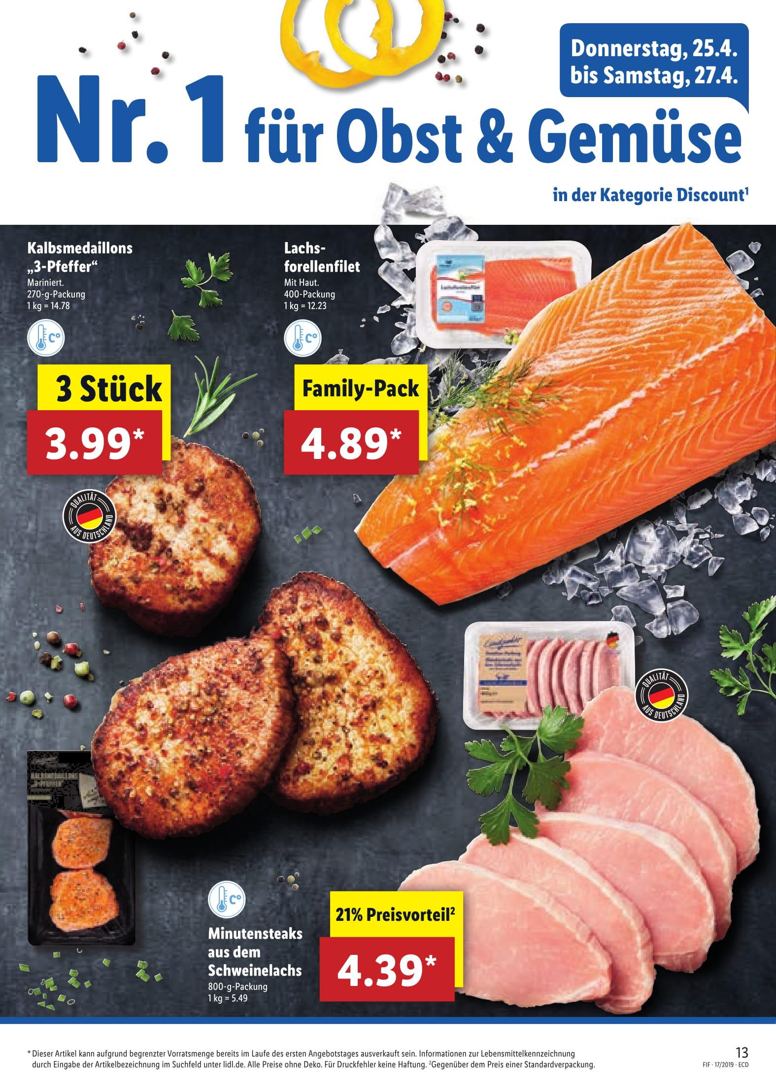 Wochenprospekt-Unsere-Angebote-der-Woche-02-13