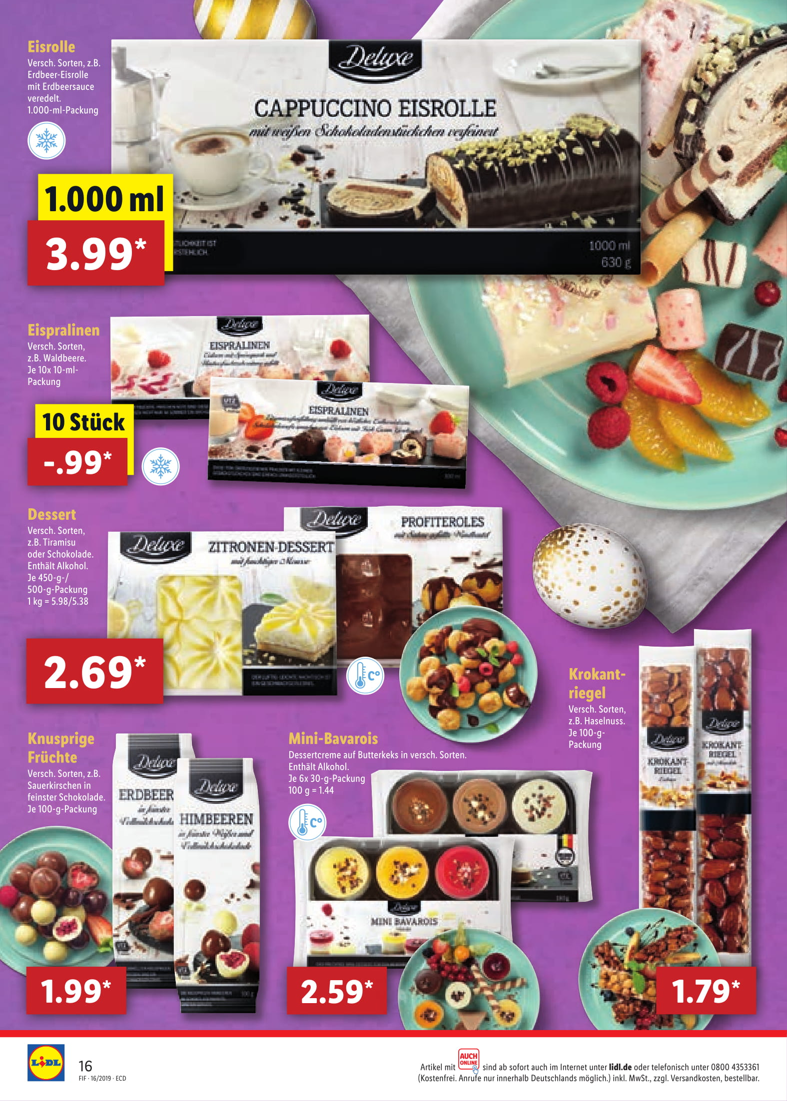 Wochenprospekt-Unsere-Angebote-der-Woche-02-16