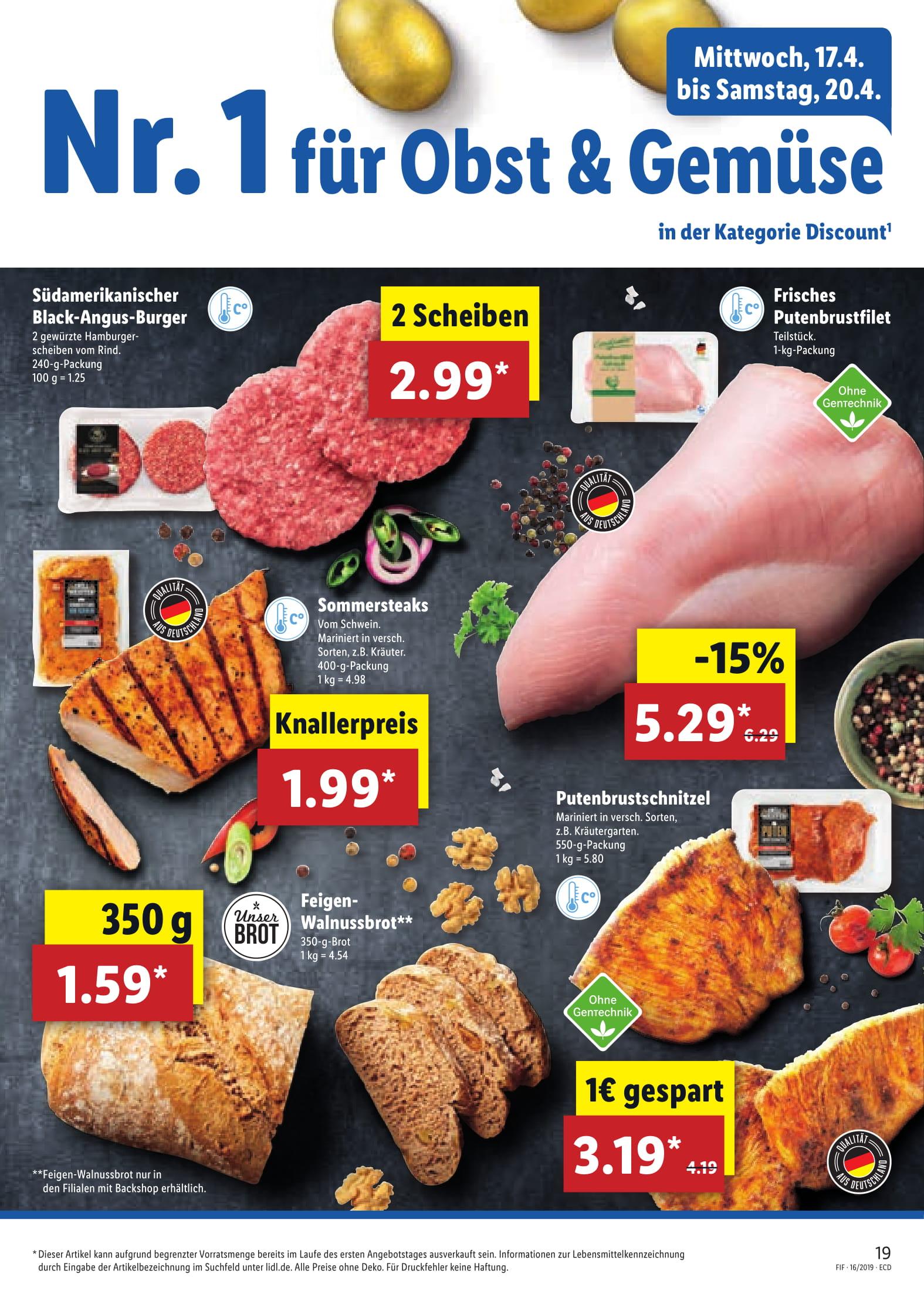 Wochenprospekt-Unsere-Angebote-der-Woche-02-19