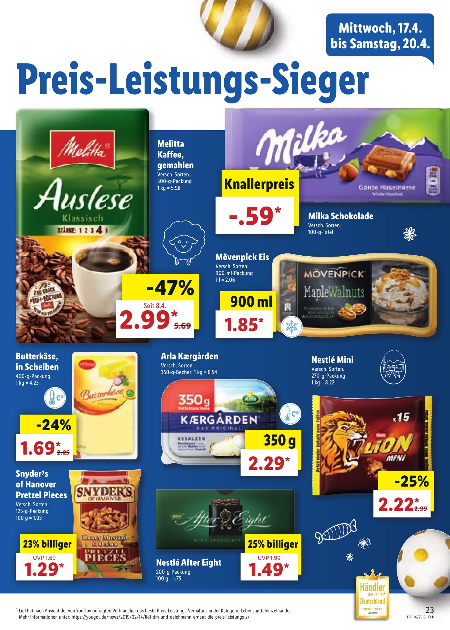 Wochenprospekt-Unsere-Angebote-der-Woche-02-23