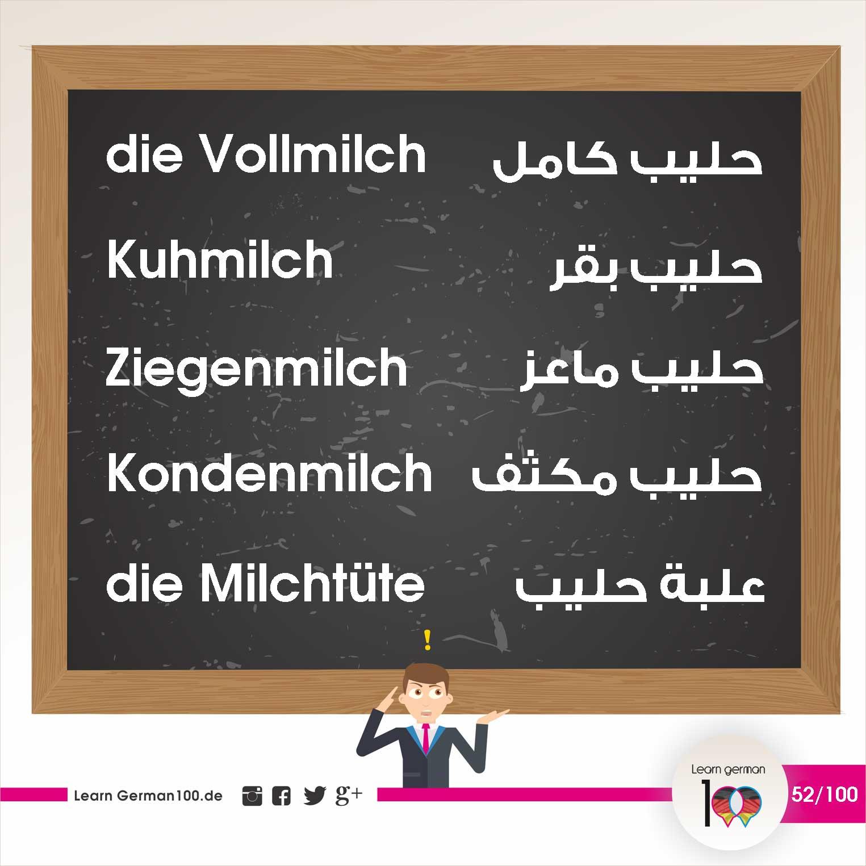 Deutsch-wörter-(52)